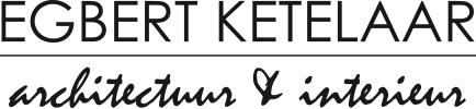 Egbert Ketelaar Logo